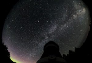 Astronomy, telescope, stargazing, dark sky preserve, star party events